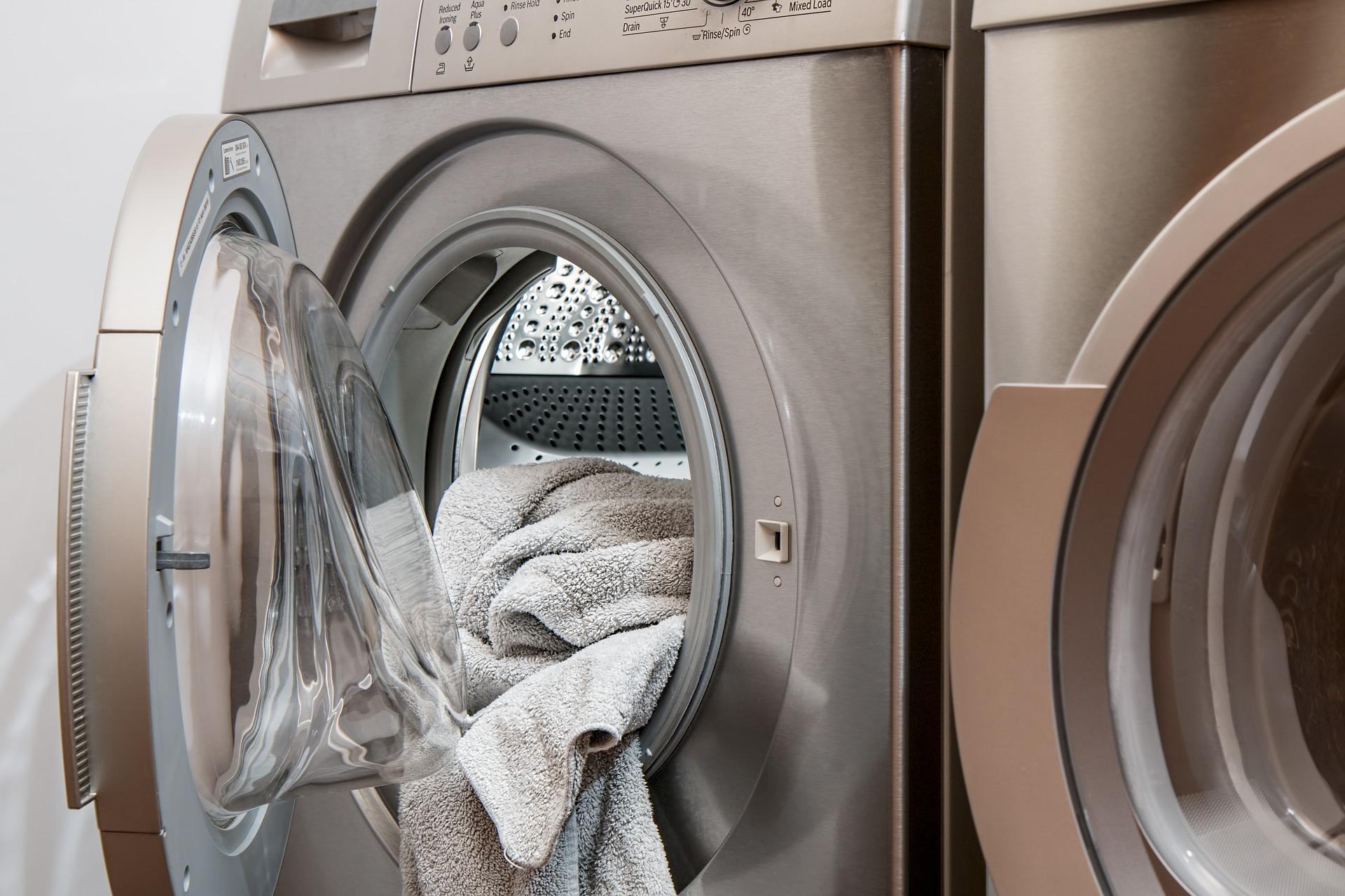 appareils ménagers