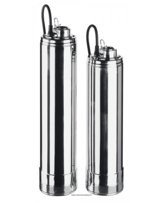 Pompe Idrogo 40/10 Ebara pour puits et reservoir