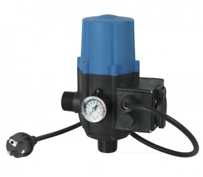 Pressostat Acqua Control Pro Ribiland pour pompe