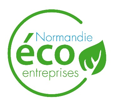 ESA-Evolutions adhérant à l'association Normandie Eco-entreprise